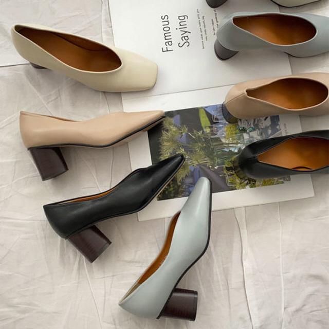 女式淺口鞋-as2002_DS