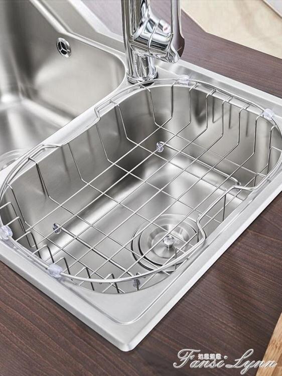 JOMOO九牧廚房水槽雙槽套裝304不銹鋼洗菜盆洗碗池手工槽套餐組合