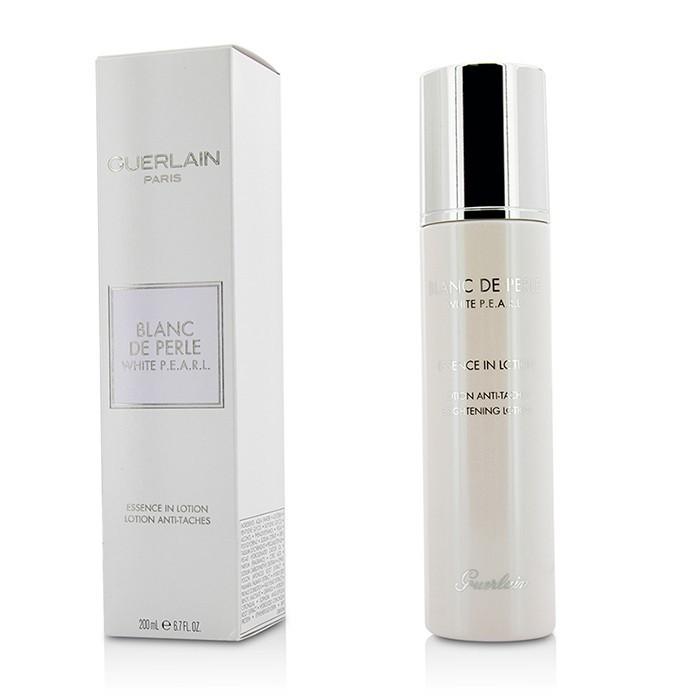 sw guerlain 嬌蘭-132淨白精華化妝水(新包裝)200ml - 珍珠肌透白潤膚水