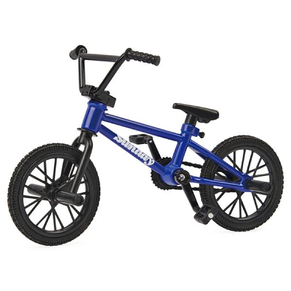 Tech Deck BMX 極限特技手指單車組