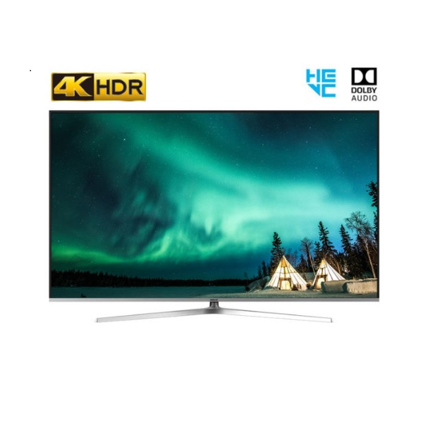 HERAN 禾聯 58吋 HD-58QDF88  4K量子點連網液晶顯示器+視訊盒