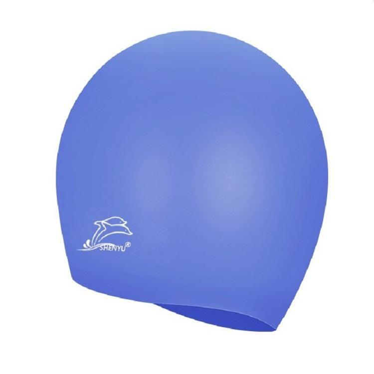 泳帽【SG336】泳帽批發 防水矽膠游泳帽男士女士兒童矽膠泳帽 簡包裝居家必備xxxXXXXXXXXXXxboykimo