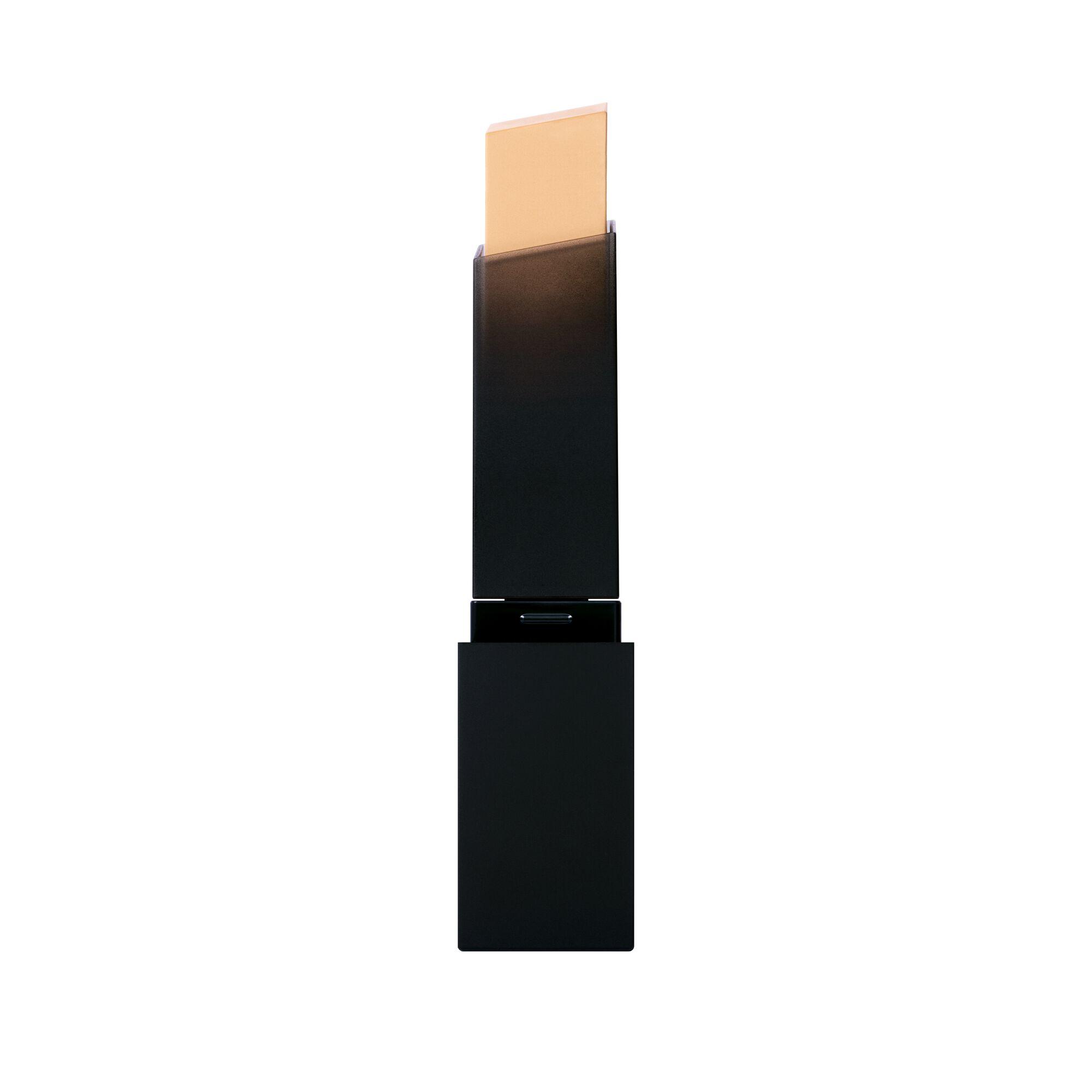 FauxFilter Skin Finish Stick Custard 220N