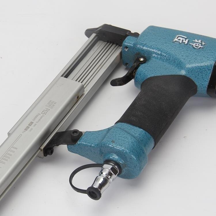 神匠F30釘槍ST64鋼釘槍P625蚊釘槍1013碼釘槍1022氣動射釘槍422