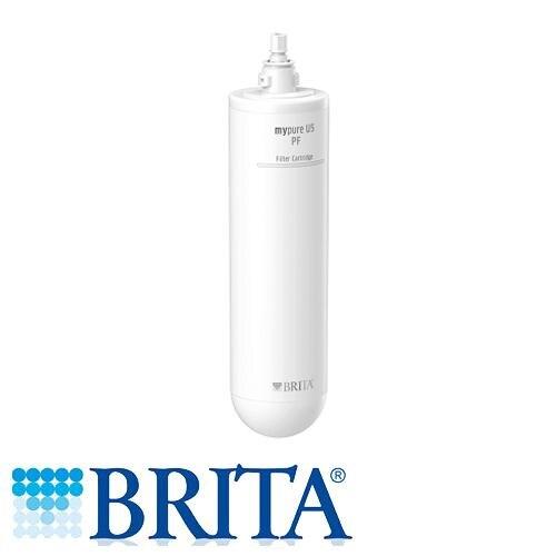 BRITA 超微濾菌專用前置濾芯【愛買】