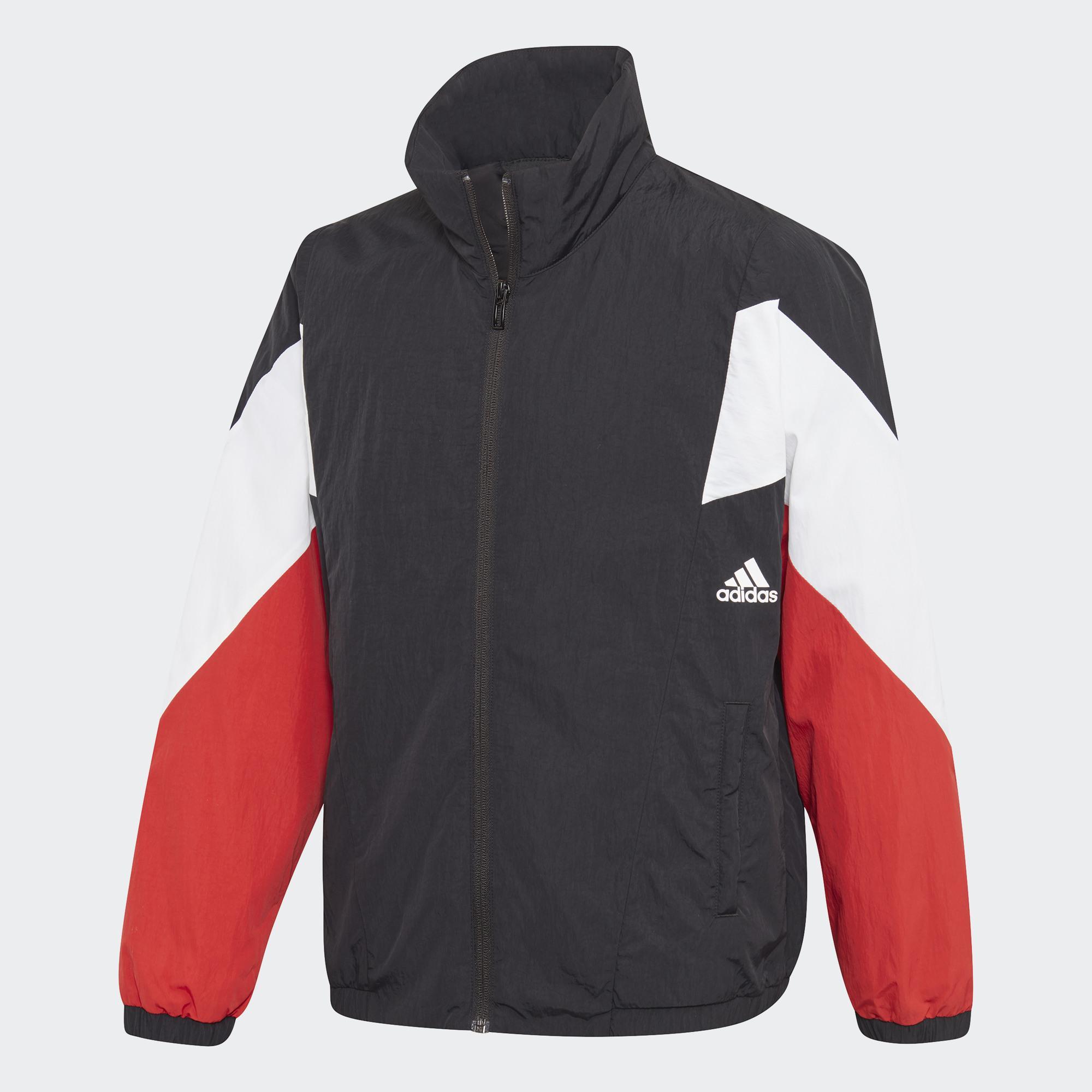 Sport 2 Street 運動外套