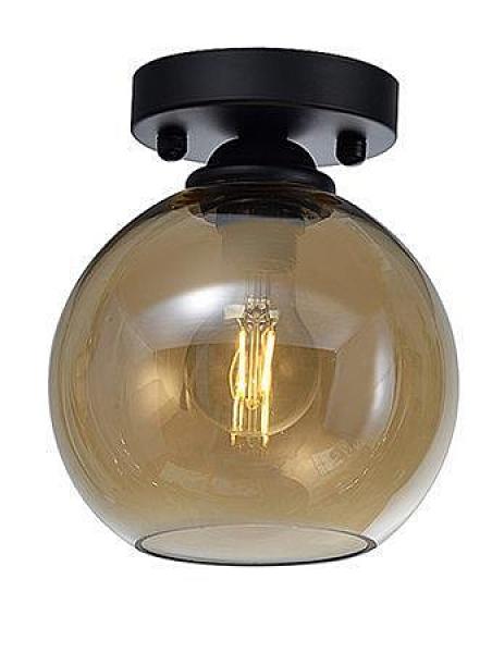 【燈王的店】北歐風 吸頂單燈 走道燈 玄關燈 樓梯燈 4535