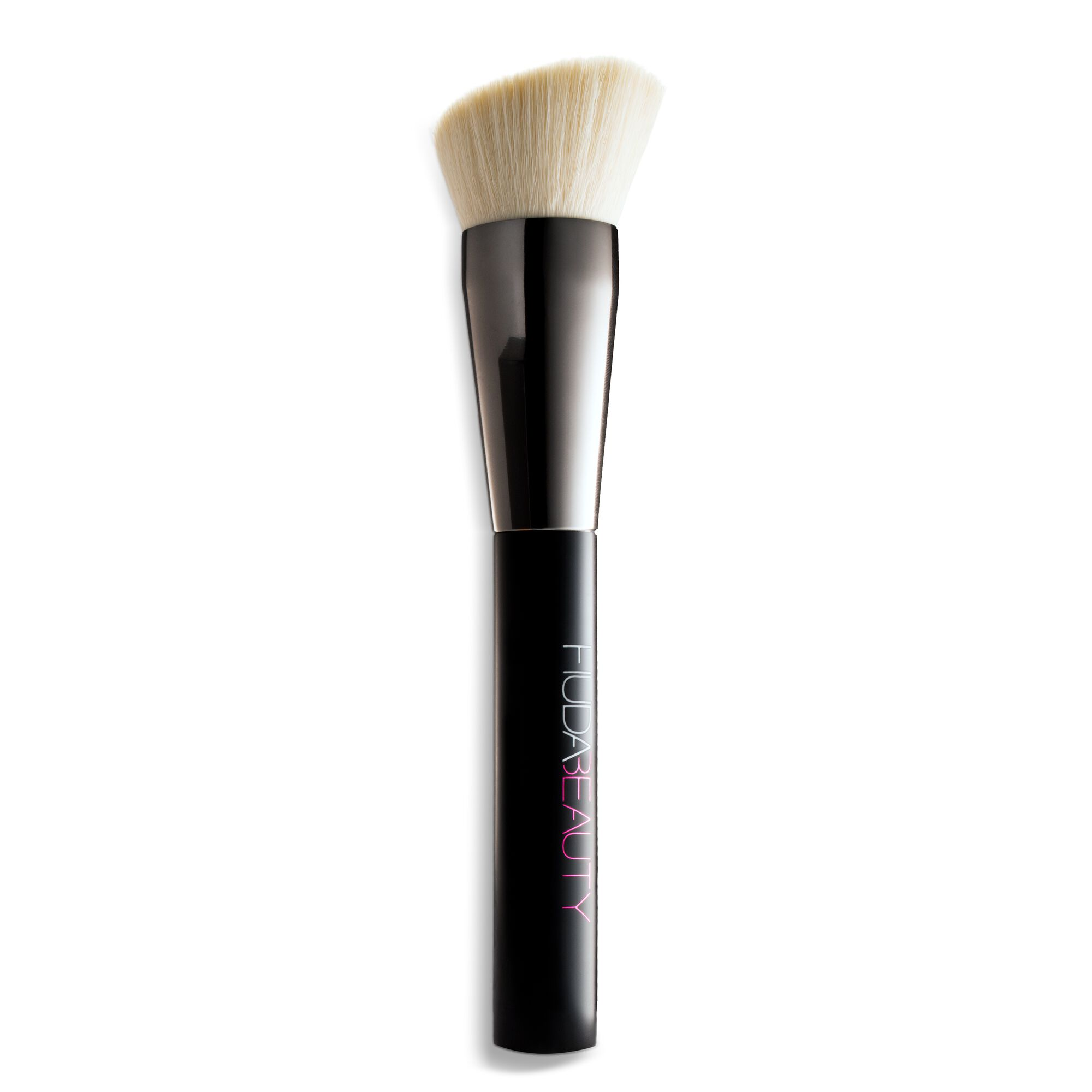 Face Buff & Blend Brush