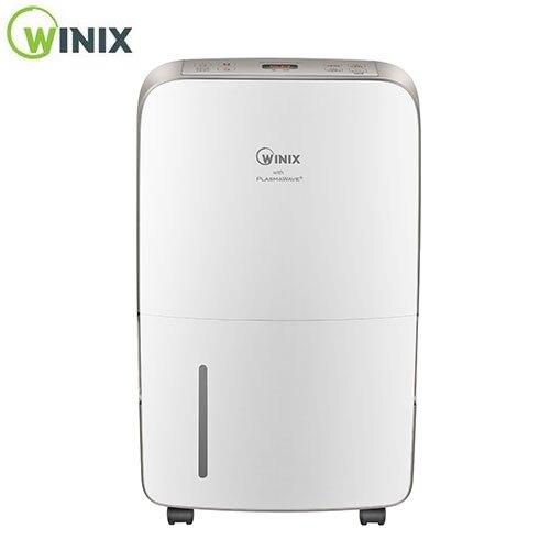 WINIX 16L 清淨除濕機DN2U160-IZT-贈專用濾網【愛買】