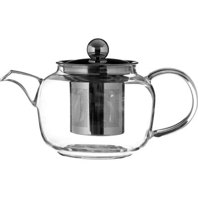 《Premier》玻璃濾茶壺(1.2L)