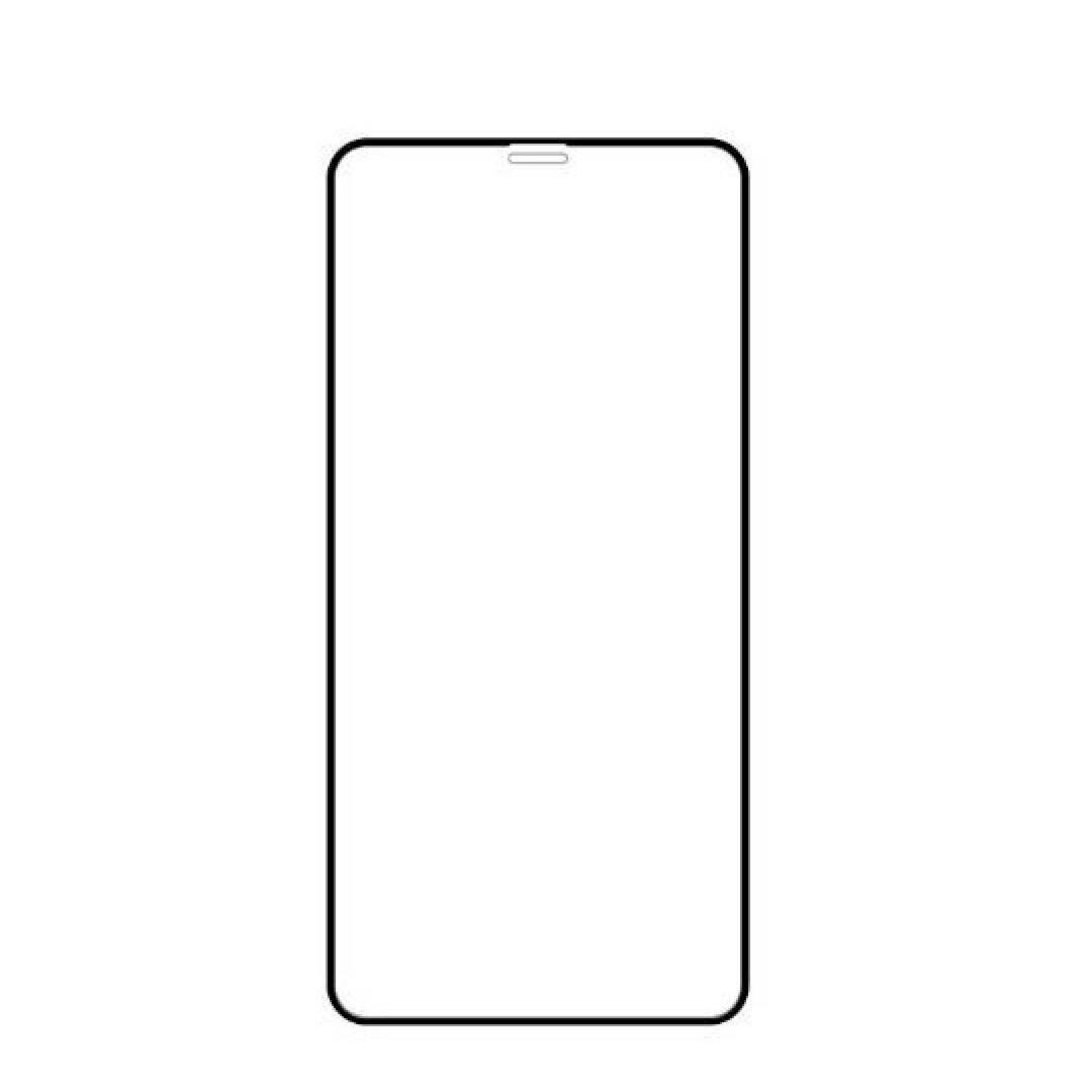 現貨 9H 框膠滿版玻璃貼【FIND X黑】玻璃貼 鋼化玻璃貼 保護貼