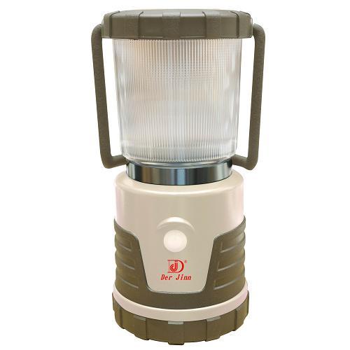 探險家LED露營燈【愛買】