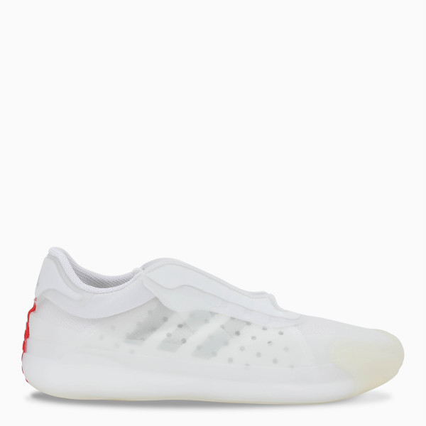 adidas Statement A+P Luna Rossa 21 sneakers