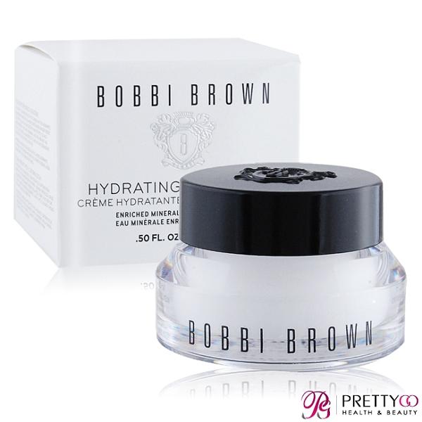 BOBBI BROWN 高保濕眼霜(15ml)-百貨公司貨【美麗購】