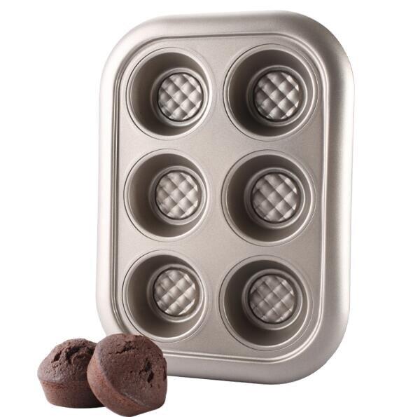 烤盤蛋糕模具蛋糕吐司面包長方形烘焙模具不粘烤箱用烤盤  聖誕節狂歡購