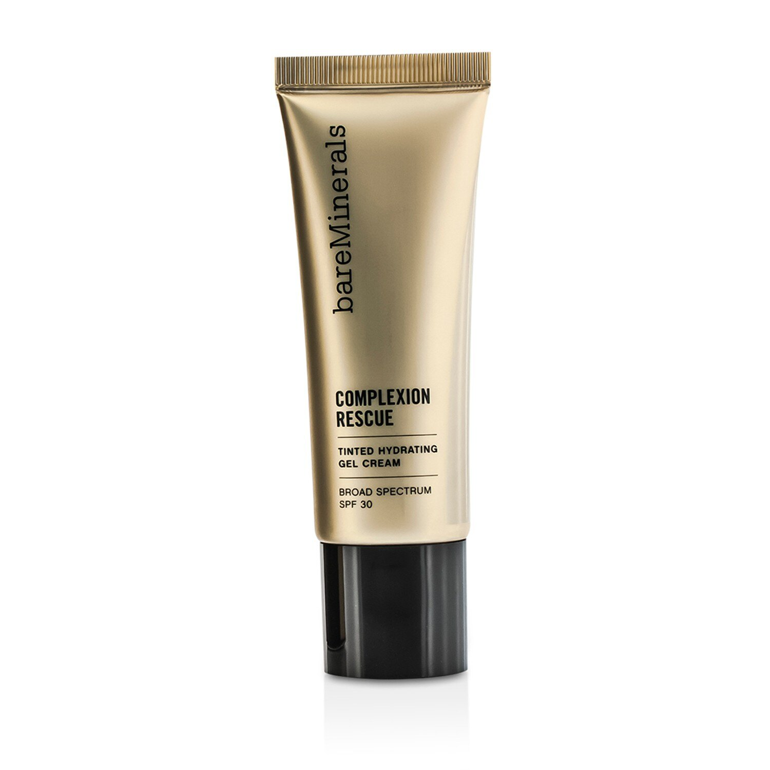 BareMinerals - 礦物鎖水粉底乳霜SPF30 Complexion Rescue Tinted Hydrating Gel Cream