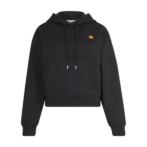 Tiger Crest hoodie