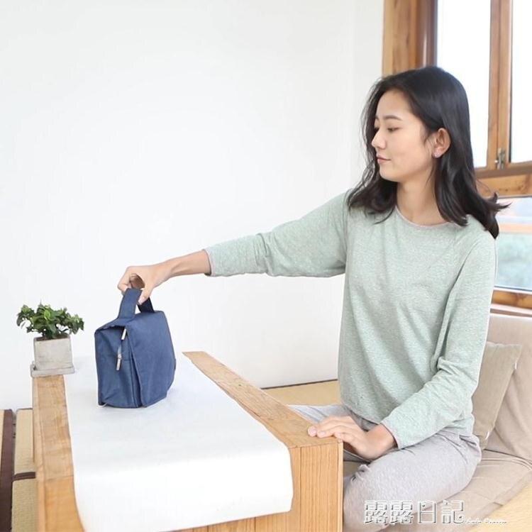 旅行洗漱包女防水男士洗漱包便攜化妝包收納袋出差旅游
