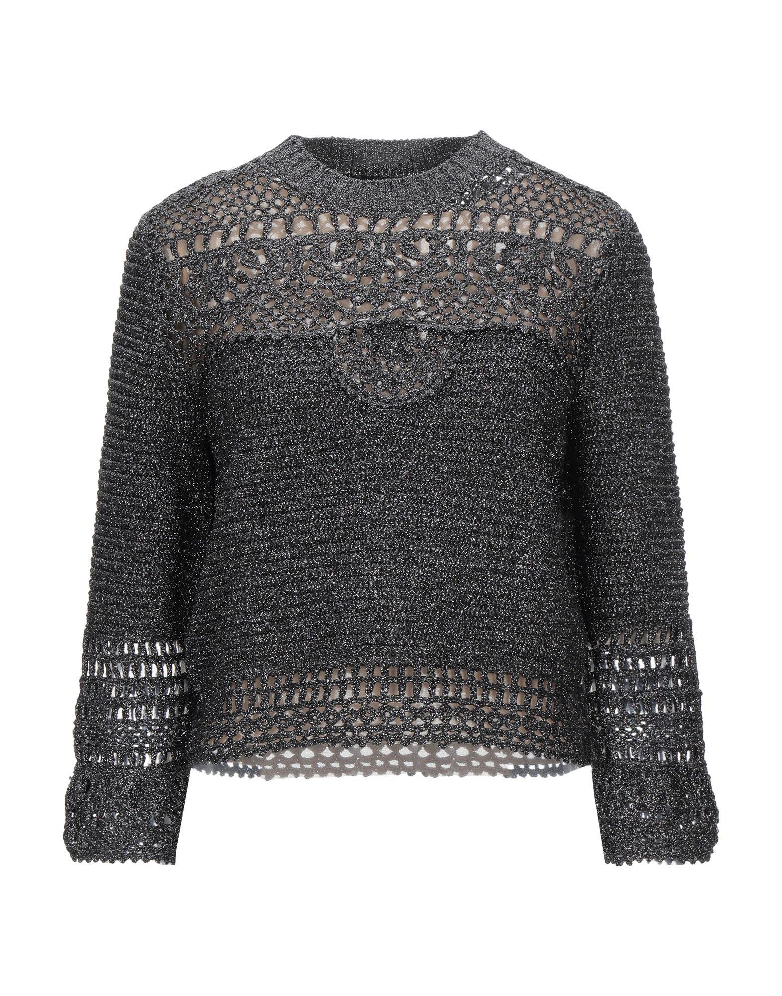 ALBERTA FERRETTI Sweaters - Item 14100289