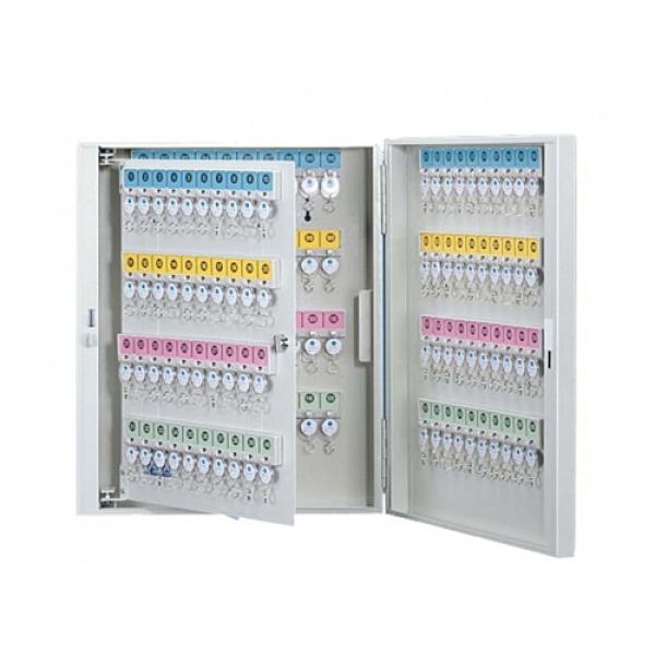 鑰匙收納箱 可放160支 / 個 SK-160