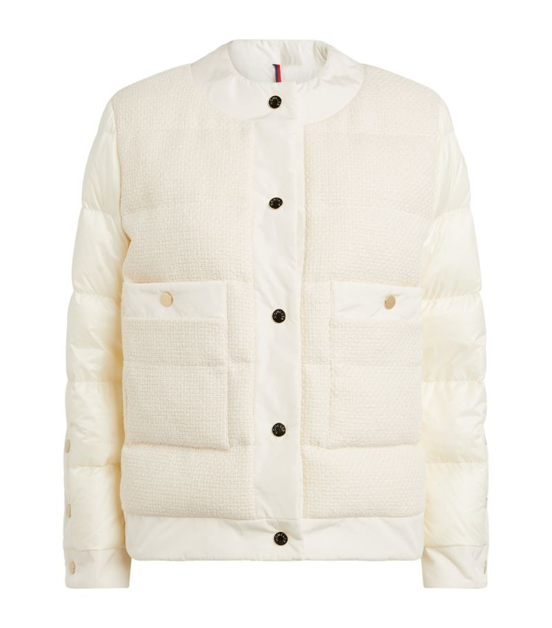 Moncler Miram Jacket