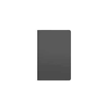 SAMSUNG Galaxy Anymode Tab A7 書本式皮套(T500/T505)-黑色 GP-FBT505AMABW