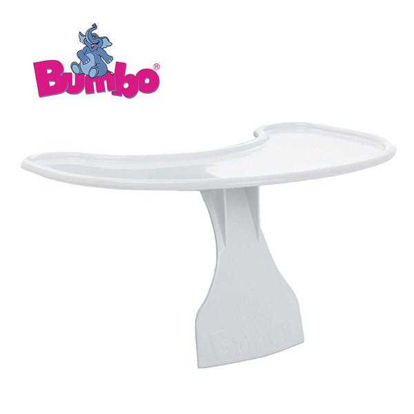 南非 bumbo置物盤 (限初生型幫寶椅使用)