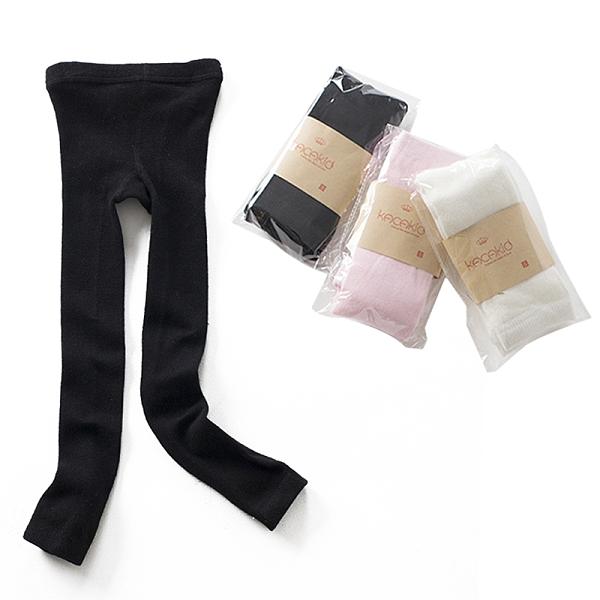 寶寶褲襪 針織加厚女童褲襪 三色 嬰兒保暖屁屁褲 CA11410 好娃娃