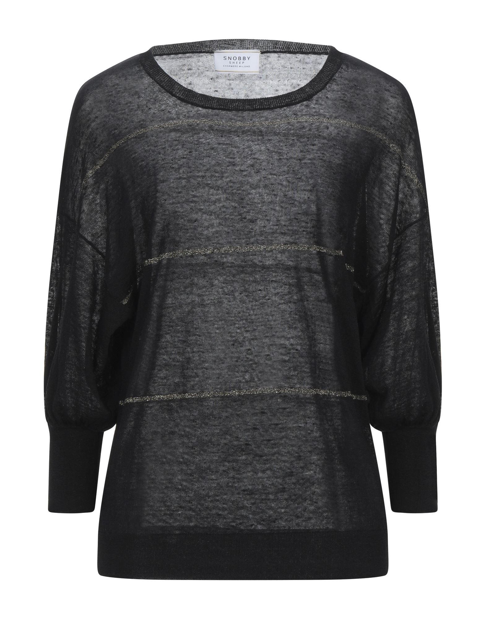 SNOBBY SHEEP Sweaters - Item 14100584