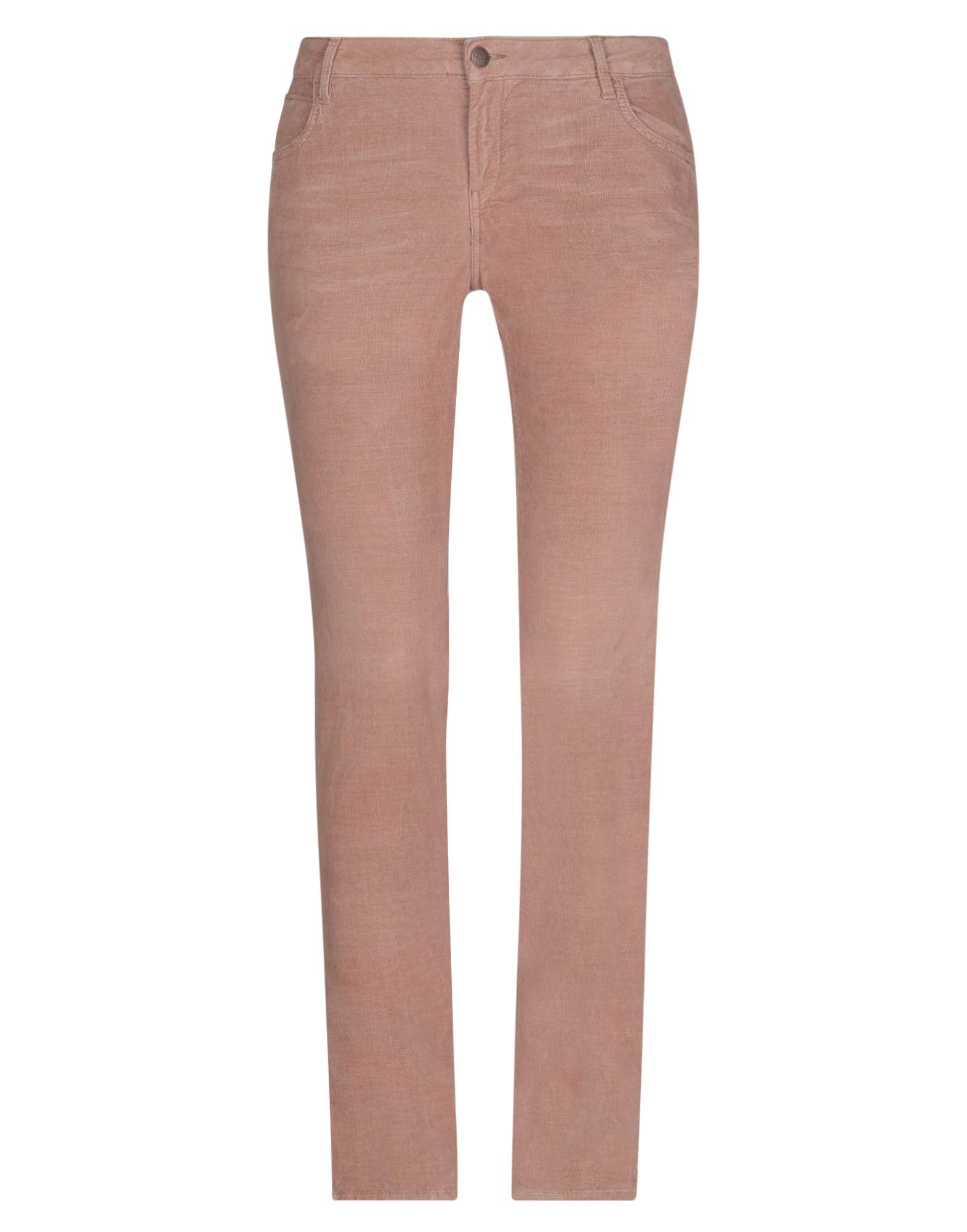 REIKO Casual pants - Item 13537448