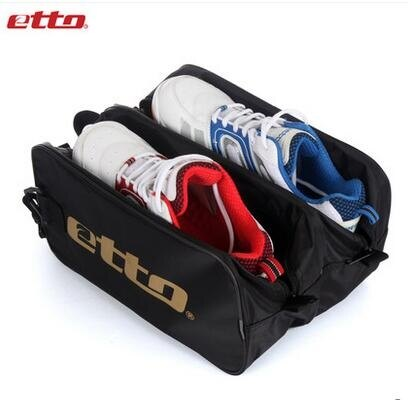足球鞋運動鞋包收納包男女球鞋包鞋收納袋旅行裝備包