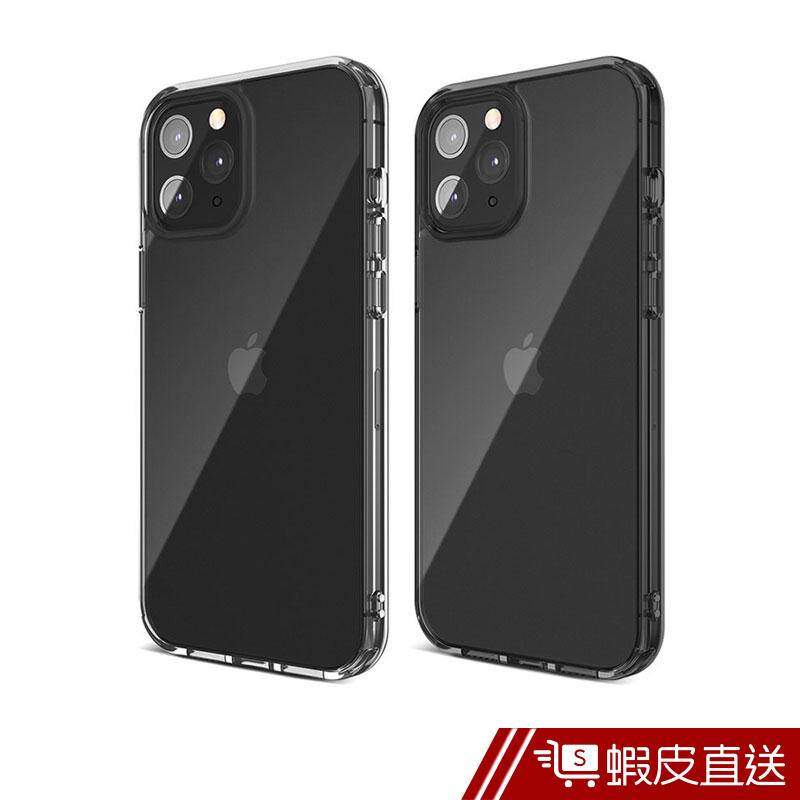 JTL / JTLEGEND iPhone 12/ Pro/ Pro Max 雙料減震保護殼 蝦皮直送