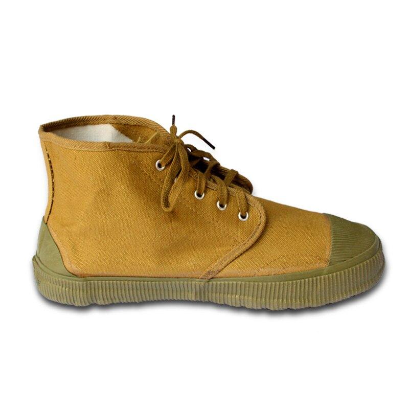 雙安牌5kv絕緣高幫解放鞋電工天津工作鞋