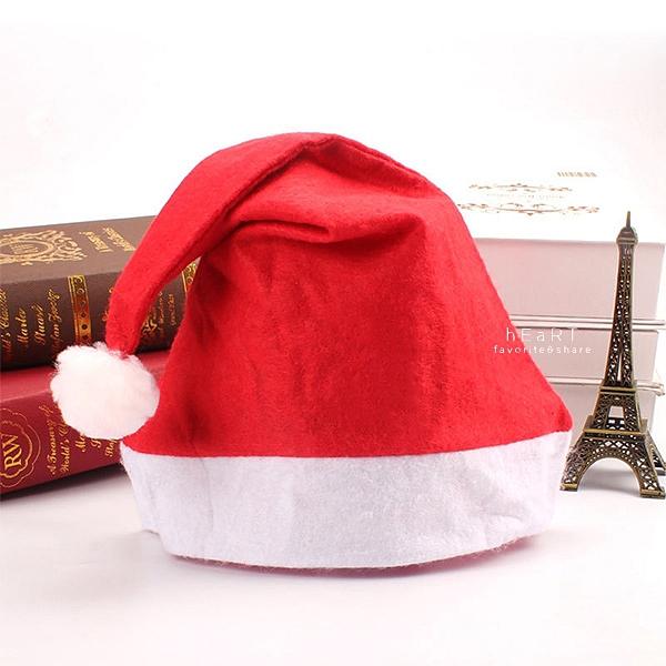 聖誕節造型帽 親子款 帽子 聖誕帽 親子帽 童帽 大人帽