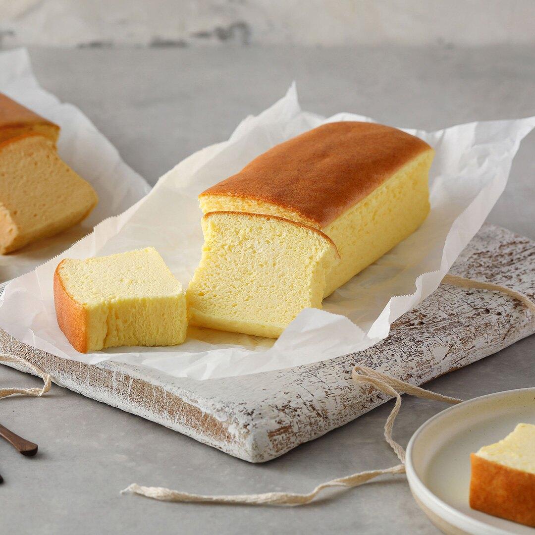 【不二緻果-高雄不二家】乳酪Φ1.618(原味/紅寶石)
