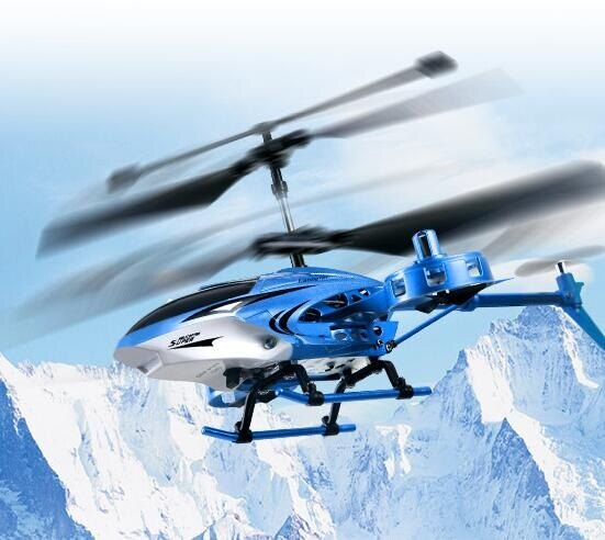 空拍機 遙控飛機耐摔無人直升機小學生小型飛行器男孩兒童玩具航模 限時折扣