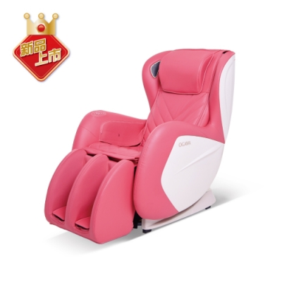 OGAWA 奧佳華  My Sofa 夢幻椅 2.0 OG-5288(體積雖小內芯強大)