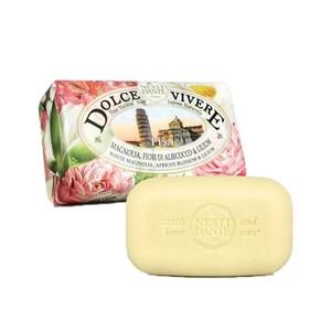 Nesti Dante 比薩皂 250g