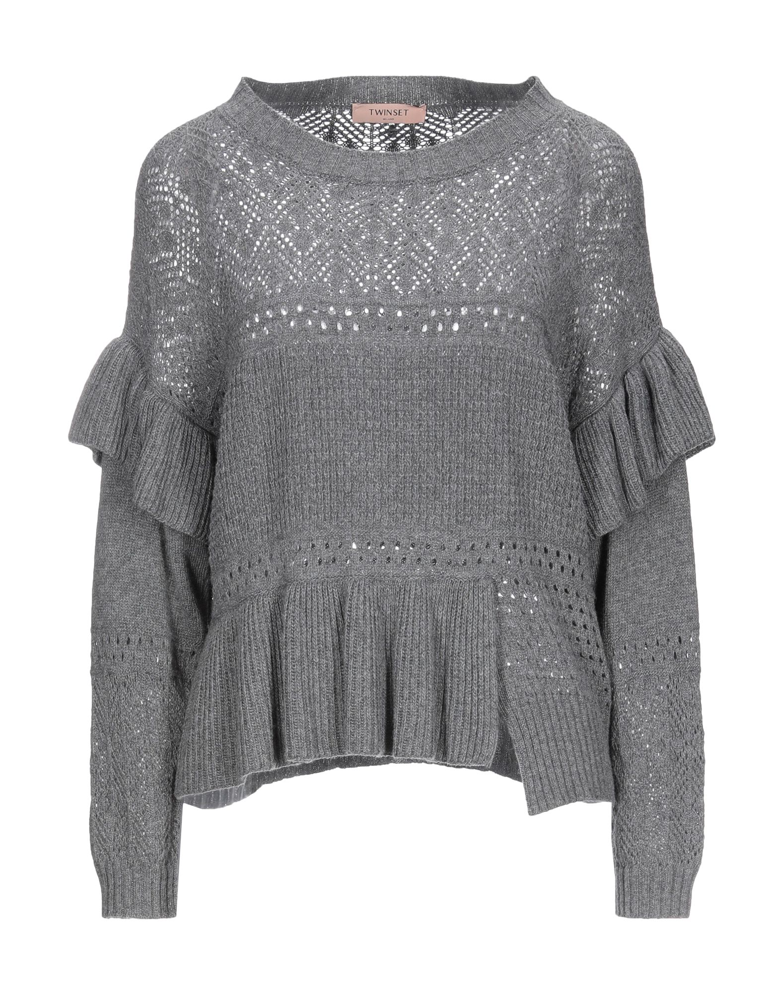 TWINSET Sweaters - Item 14069154