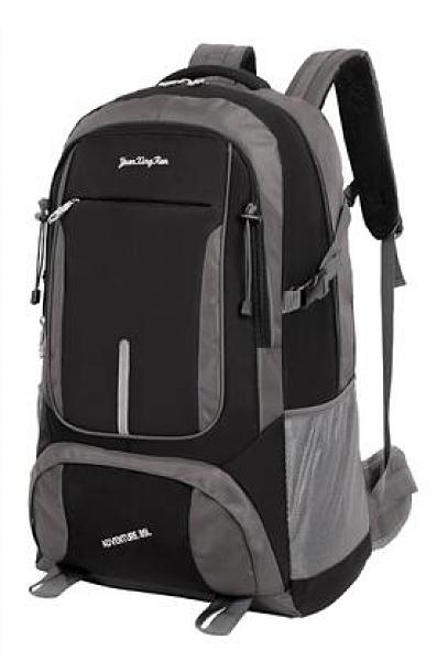男士行李大背包雙肩大容量打工男雙肩包特大旅行超大戶外出差旅游