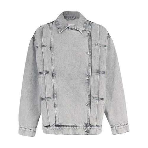 Noumi jacket