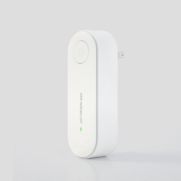 360度超聲波除蟎儀 驅蚊器 驅鼠器 驅蟲器 (四色可選) 【CSmart+】