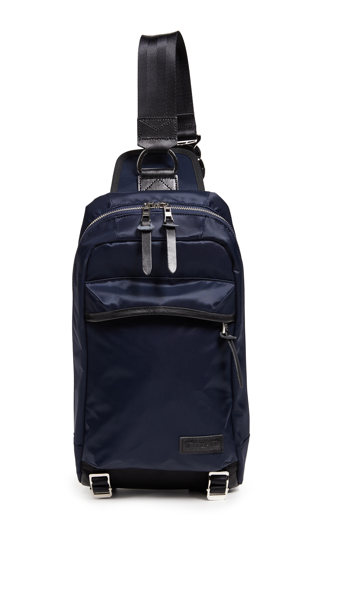 Master-Piece Lightning Body Bag