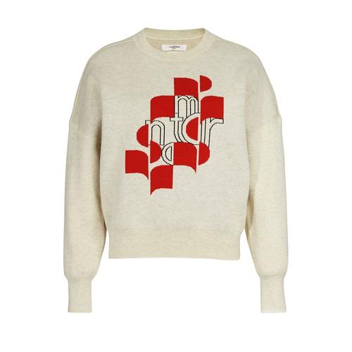 Marisa sweatshirt