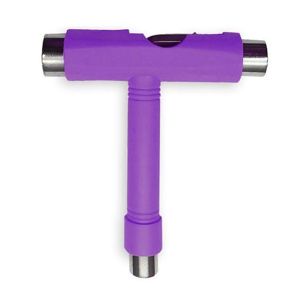 T-Tool T字滑板工具鎖《Jimi Skate Shop》