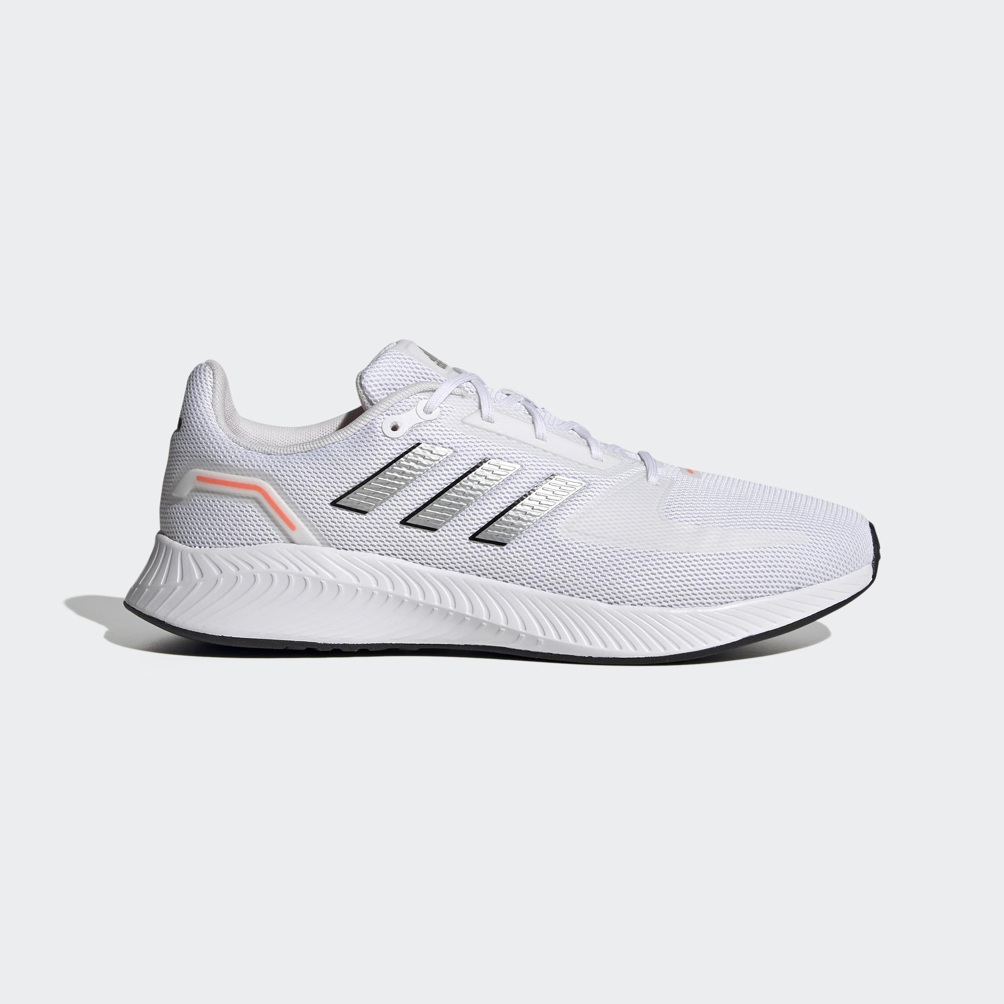 Run Falcon 2.0 跑鞋