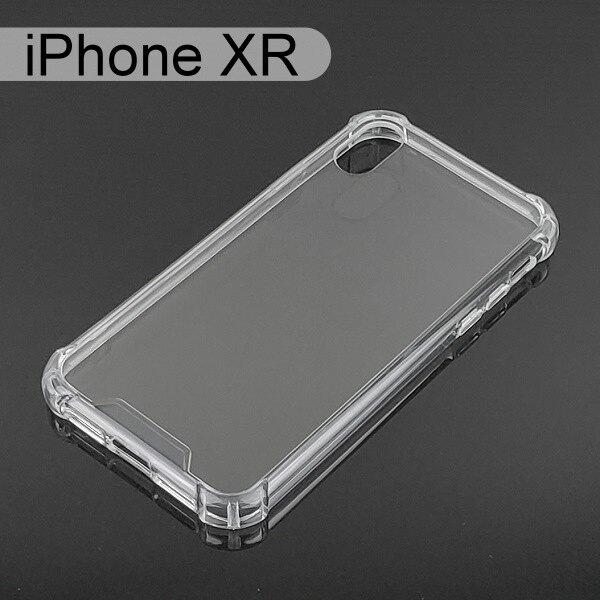 【Dapad】空壓雙料透明防摔殼 iPhone 7 / 8 Plus (5.5吋)