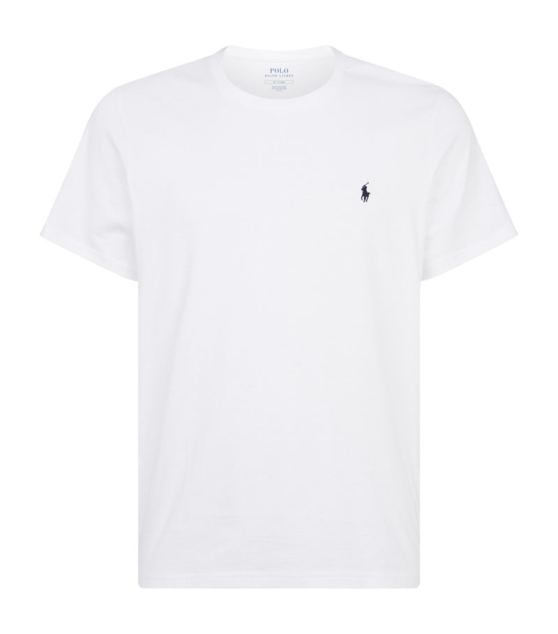 Polo Ralph Lauren Lounge T-Shirt