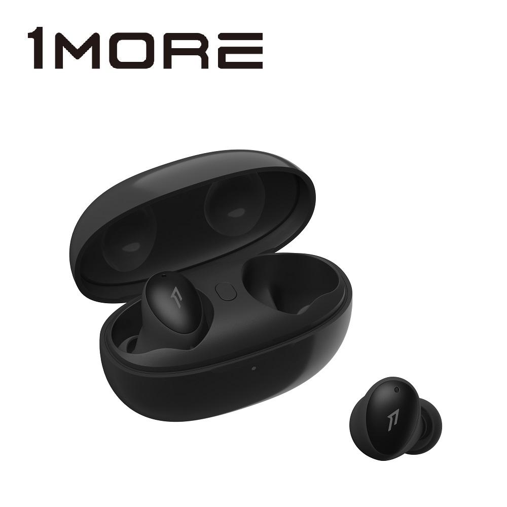 1More ESS6001真無線藍芽耳機