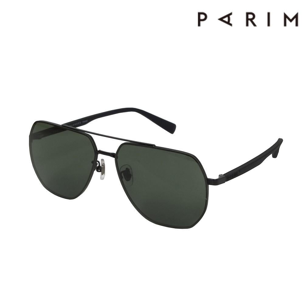 PARIM 偏光太陽眼鏡 73542-B1